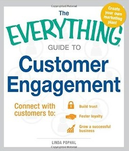 The Everything Guide to Customer Engagement (1)