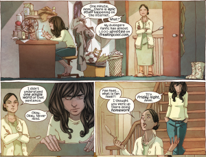 comic-pow-ms-marvel-fanfic