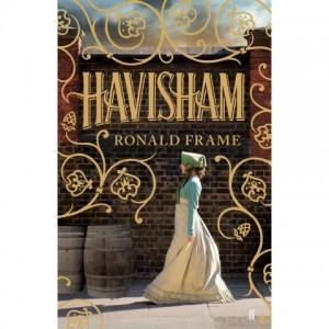 Havisham 2