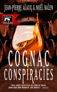 Cognac_Conspiracies