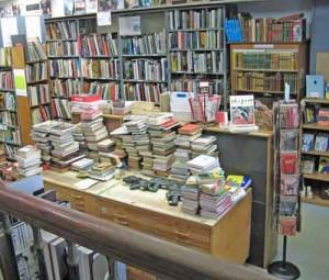 brattle book shop 3