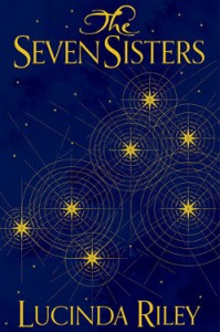 Lucinda riley books seven sisters