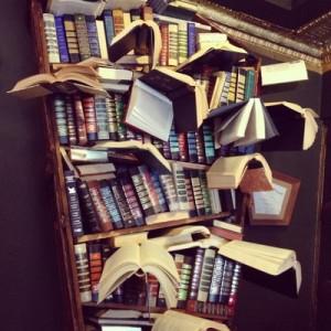 Last bookstore 2