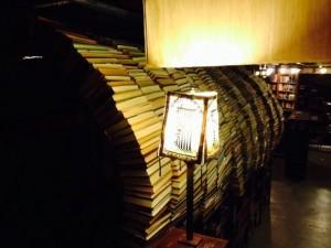 last bookstore 4