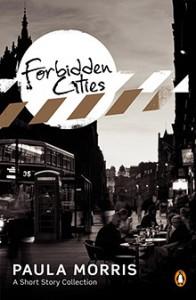 paula-morris-forbidden-cities
