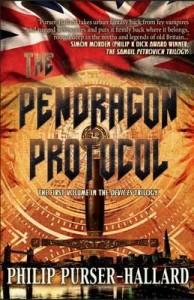 the-pendragon-protocol