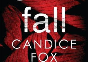 candice fox interview