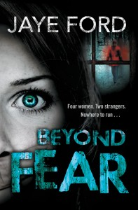 BeyondFear_Cover_FINAL.indd