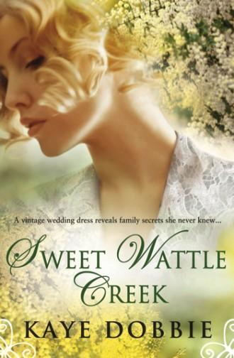 Sweet Wattle Creek book review