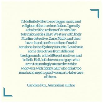 candice-fox-diverse-books-author-quote