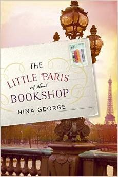 Little-Paris-Bookshop-book-review