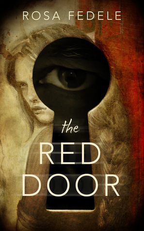 The Red Door Book Review