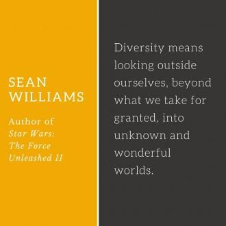 sean-williams-quote-diverse-books