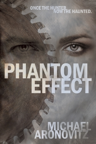 Do I want to read this: Phantom effect
