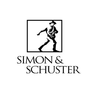 simon-schuster opens Muslim-themed imprint Salaam Reads