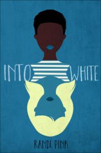 Book rec: Into White by Randi Pink