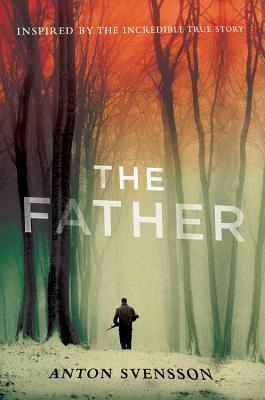 The Father book rec
