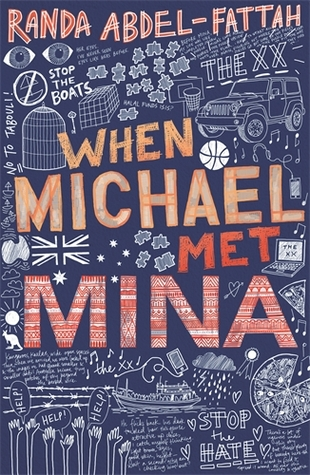 When Michael Met Mina Book Review