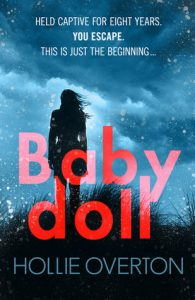 Baby Doll book review