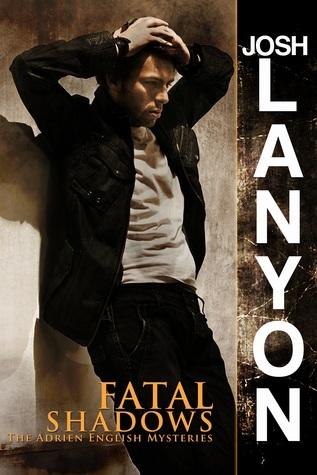 Fatal Shadows Book Review