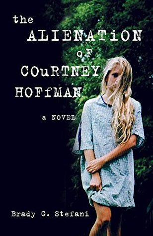 The Alienation of Courtney Hoffman book review
