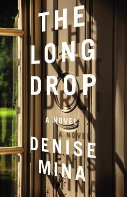 The Long Drop Teaser chapter review