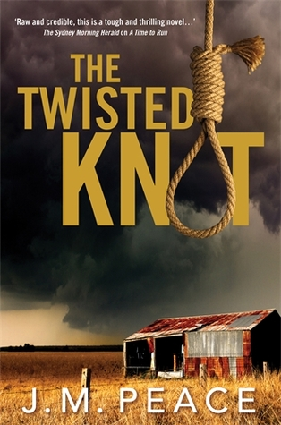 The Twisted Knot Book Review