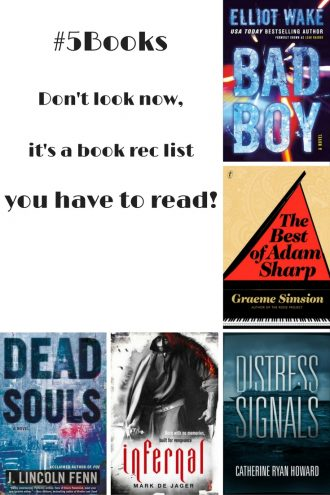 5books-for-the-week-ending-250916