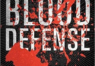 blood-defense-book-review