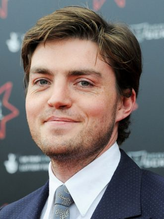 tom-burke-as-cormoran-strike
