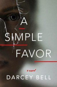 a-simple-favour