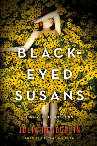 Black-Eyed Susans Book Review