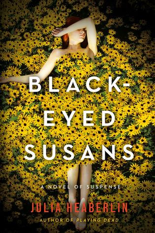 Black-Eyed Susans Book Review