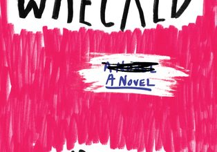 Wrecked Book Review