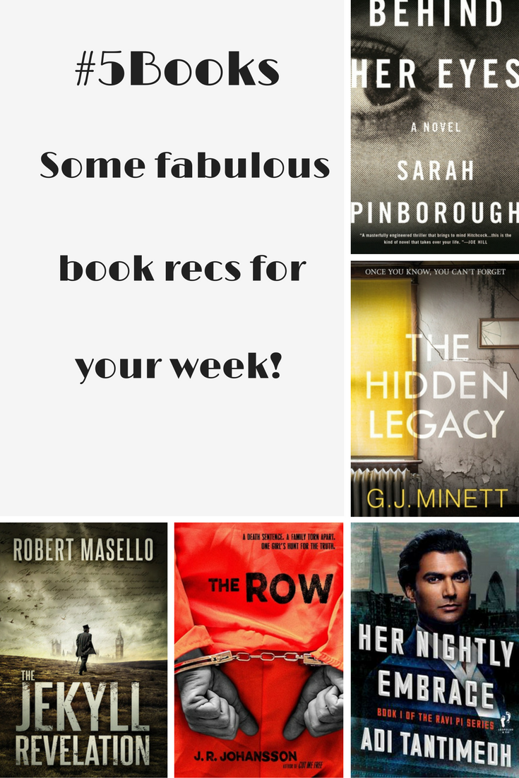5books-for-the-week-ending-41116