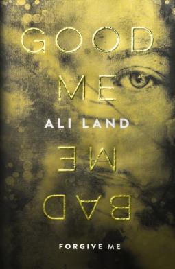 Good Me Bad Me Book Review