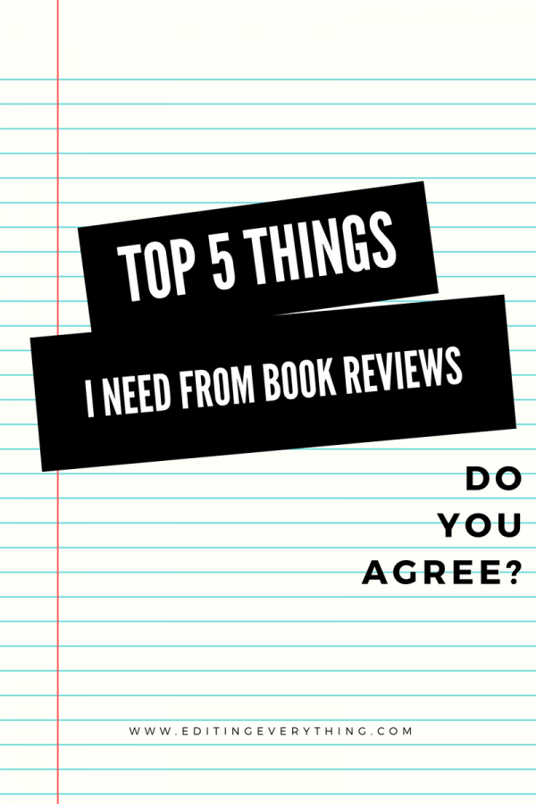 what things do you need in a book report 103 things to do before, during, or into a time machine and it takes you inside the book and the era what would you do and address what they need to know.