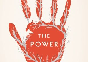 Interview with Naomi Alderman, author of The Power