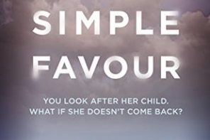 A Simple Favour book review