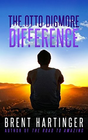 he Otto Digmore Difference Book Review