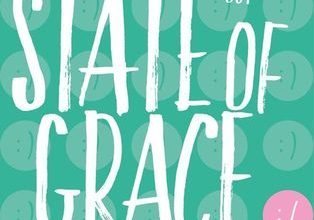 State of Grace by Rachael Lucas Book review