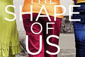 The Shape of Us book review