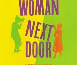 The Woman Next Door Book Review
