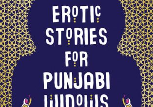 Erotic stories for Punjabi Widows Book review