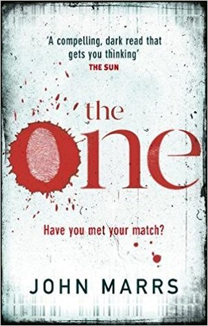 The One Book Review