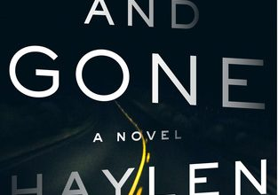 Here and Gone book review