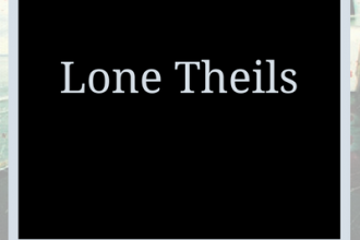 Interview with Lone Theils author of Fatal Crossing