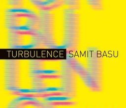 Turbulence book review