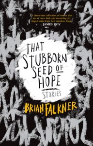 Can't Wait Wednesday The Stubborn Seeds of Hope