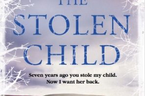 The Stolen Child book review